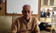Soạn giả Nguyễn Phương qua đời, hưởng thọ 98 tuổi