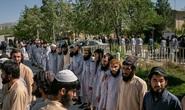 Hé lộ người đàn ông bí mật trong vụ Nga treo thưởng Taliban giết lính Mỹ