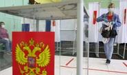 Dân Nga mở đường cho ông Putin làm tổng thống đến năm 83 tuổi