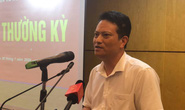 Bộ Tài nguyên và Môi trường nói về quản lý, bảo tồn các Khu dự trữ sinh quyển Việt Nam
