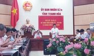 Báo Người Lao Động trao tặng 2.000 lá cờ Tổ quốc tại Hội thi tuyên truyền về chủ quyền biển, đảo Việt Nam