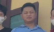 Vụ nhóm người Trung Quốc nhập cảnh trái phép ở Quảng Nam: Sẽ điều tra, làm rõ trách nhiệm
