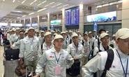 Thủ tục gia hạn thời gian cư trú với lao động EPS làm việc tại Hàn Quốc