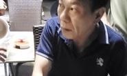 Triệt phá đường dây ma tuý khủng do cựu cảnh sát Hàn Quốc cầm đầu