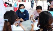 Đồng Nai: Tổ chức sàn giao dịch việc làm lưu động