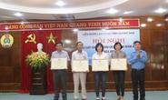 Quảng Nam: 160 chủ nhà trọ giảm giá thuê phòng cho công nhân