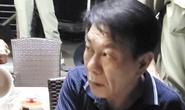 Cựu cảnh sát Hàn Quốc cầm đầu đường dây ma túy sa lưới ra sao?