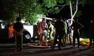 Tai nạn thảm khốc ở Bình Thuận: Tước giấy phép kinh doanh, thanh tra toàn diện nhà xe Anh Trinh