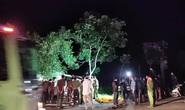 Xác định nguyên nhân vụ tai nạn thảm khốc làm 8 người chết ở Bình Thuận