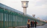 Trung Quốc liên tiếp nhận tin xấu từ Anh, Mỹ
