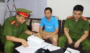 Bắt khẩn cấp cán bộ Phòng Chính sách dân tộc tỉnh Nghệ An do sai phạm tại đề án trăm tỉ