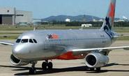Bán vé vượt số ghế, Pacific Airlines bị Cục Hàng không khuyến cáo