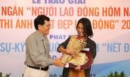 Người Lao Động và đời sống văn hóa - giáo dục