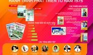 Hành trình phát triển Báo Người Lao Động từ năm 1975