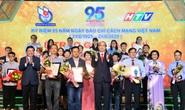 Nguyên Chủ tịch nước Nguyễn Minh Triết: Báo Người Lao Động là địa chỉ tin cậy của bạn đọc