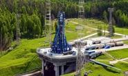 Mỹ cáo buộc Nga thử nghiệm thiết bị giống vũ khí không gian chống vệ tinh