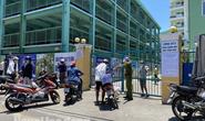 Chính thức cách ly toàn bộ Bệnh viện Đà Nẵng và lấy mẫu xét nghiệm hơn 2.000 nhân viên