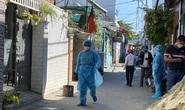 Quảng Nam yêu cầu những người về từ Đà Nẵng phải liên hệ ngay cơ sở y tế