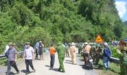 Vụ tai nạn thảm khốc ở Quảng Bình: Tài xế lái xe 47 chỗ ngồi chỉ có bằng B2?