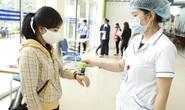 NÓNG: Thêm 11 ca mắc Covid-19 là nhân viên, bệnh nhân Bệnh viện Đà Nẵng