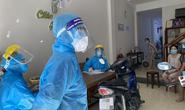 Bộ Y tế lập 3 tổ công tác đặc biệt hỗ trợ Đà Nẵng phòng chống dịch Covid-19
