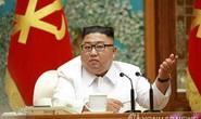 Ông Kim Jong-un họp khẩn sau vụ vượt biên từ Hàn Quốc nghi nhiễm Covid-19