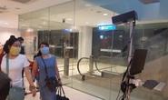 Có kết quả xét nghiệm cán bộ ngân hàng dự đám cưới chung với bệnh nhân Covid-19 ở Đà Nẵng
