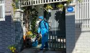 Quảng Nam công bố kết quả xét nghiệm 120 người, tiếp tục truy tìm người liên quan