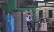 Lịch trình 11 ca mắc Covid-19 là nhân viên, người bệnh của Bệnh viện Đà Nẵng