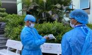 Lý do BV Hoàn Mỹ Đà Nẵng không thực hiện xét nghiệm Covid-19 cho bệnh nhân 449  người Mỹ ?