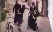 Vụ người phụ nữ bị chặn đường đâm tử vong: Nghi phạm và nạn nhân từng có quan hệ tình cảm