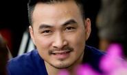 Diễn viên Chi Bảo gây bất ngờ khi lập Chợ tình