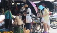 KHÁNH HÒA: Phát hiện 9 người Trung Quốc nhập cảnh trái phép