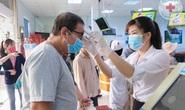 TP HCM kích hoạt toàn bộ hệ thống khám chữa bệnh