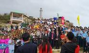 Phú Yên: Đóng cửa các điểm du lịch, chặn người nhập cảnh trái phép