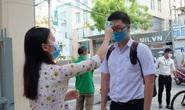 Sở GD-ĐT Đà Nẵng ra công văn khẩn  trước kỳ thi tốt nghiệp THPT trong dịch Covid-19
