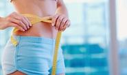 Kiểm soát cân nặng cách nào?