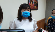 Chưa tìm được xe khách chở nữ sinh viên mắc Covid-19 từ Đà Nẵng về Đắk Lắk