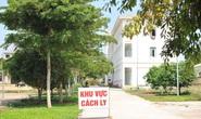 Cách ly tài xế Grab, ráo riết truy tìm xe khách chở bệnh nhân mắc Covid-19 về Đắk Lắk