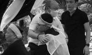 HLV Park Hang-seo về Hải Dương chia buồn nỗi đau mất cha của hậu vệ Vũ Văn Thanh