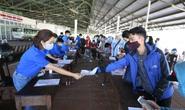 4.116 người từ vùng dịch đến Thừa Thiên - Huế được quản lý