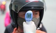Bộ Y tế khuyến cáo 9 biện pháp phòng dịch Covid-19 mới