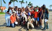 ĐH FPT xét tuyển thẳng du học sinh các trường tốp 1.000 thế giới
