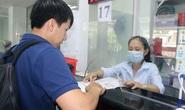Bảo hiểm thất nghiệp: Phao cứu sinh cho người lao động
