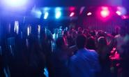 Covid-19: Những bữa tiệc bệnh hoạn của giới trẻ Mỹ