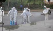 5 ca mắc Covid-19 mới ở Quảng Nam từng đến Bệnh viện Đà  Nẵng