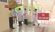 Đắk Lắk cách ly hơn 400 người, chuyển nữ sinh viên mắc Covid-19 sang bệnh viện khác