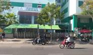 Bệnh viện Hoàn Mỹ Đà Nẵng tạm ngưng tiếp nhận bệnh nhân vì có ca nghi nhiễm Covid-19