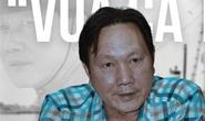 Cổ phiếu vua cá Hùng Vương bị hủy niêm yết bắt buộc từ ngày 5-8