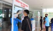 Vì sao bệnh viện tiếp nhận nữ sinh viên mắc Covid-19 đầu tiên ở Đắk Lắk không bị phong tỏa?